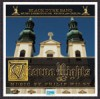 Product Image: Black Dyke Band - Vienna Nights