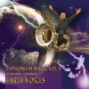 Product Image: Steven Mead - Euphonium Magic Vol 3 - Earth Voices