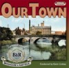 Product Image: Brighouse & Rastrick Band - Our Town