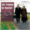 Product Image: Ian Bousfield with Alison Procter - Solo Trombone - French Collection