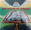 Product Image: The Voices Of Jordan - The Voices Of Jordan