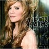 Product Image: Alison Krauss - Essential