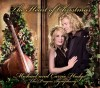 Product Image: Michael & Carrie Hodge - The Heart Of Christmas