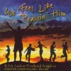 Product Image: USA Eastern Territorial Songsters - We Feel Like Praisin' Him