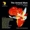 Product Image: Brass Band Aid - The Armed Man - A Mass For Peace