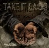 Product Image: Take It Back! - Atrocities