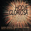 Product Image: London Mozart Players Brass Ensemble - Hodie Gloriosa