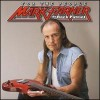 Product Image: Mark Farner - For The People
