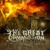 Product Image: The Great Commission - And Every Knee Shall Bow
