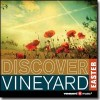 Vineyard Music - Discover Vineyard Easter