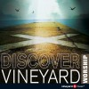 Product Image: Vineyard Music - Discover Vineyard: Worship