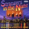 Product Image: Brighouse & Rastrick Band - Strangers In The Night