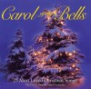 Derric Johnson's Vocal Orchestra - Carol Of The Bells