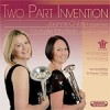 Product Image: Joanne Childs & Michelle Ibbotson - Two Part Invention
