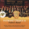 Product Image: Foden's Band - Patrons' Choice II
