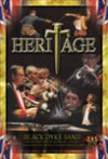 Product Image: Black Dyke Band - Heritage