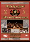 Product Image: Black Dyke Band - Black Dyke Band 150th Anniversary Concert