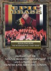 Product Image: Black Dyke Band, The International Staff Band - Epic Brass