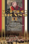 Product Image: Black Dyke Band, The International Staff Band - Epic Brass II