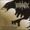 Product Image: Mortification - Break The Curse 1990-2010: 20th Anniversary Gold Edition