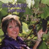 Elizabeth Deveau - The True Vine