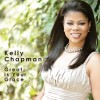 Product Image: Kelly Chapman - Great Is Your Grace