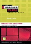 Product Image: iWorship - iWorship Flexx MPEG DVD Library - Glorious