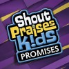 Product Image: Shout Praises Kids - Promises Resource Disc