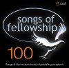 Product Image: Songs Of Fellowship - Songs Of Fellowship 100
