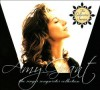 Product Image: Amy Grant - The Songwriter Collection (Lead Me On/Behind The Eyes)