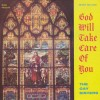 Product Image: Gay Sisters - God Will Take Care Of You