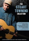 Product Image: Stuart Townend - The Stuart Townend Collection