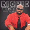 Product Image: Richie Stephens - God Is On My Side
