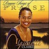 Product Image: Claudelle Clarke - Reggae Songs Of Praise