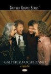 Product Image: Gaither Vocal Band - Gaither Vocal Band A Cappella Songbook