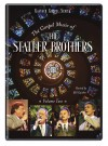 The Statler Brothers - The Gospel Music Of The Statler Brothers Vol 2