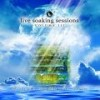 Kimberly & Alberto Rivera - Live Soaking Sessions Vol 3