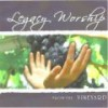 Product Image: Vineyard Music - Legacy Worship From The Vineyard