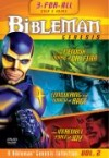 Bibleman - Genesis 3 For All Vol 2