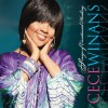Product Image: CeCe Winans - Songs Of Emotional Healing