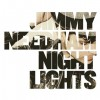Product Image: Jimmy Needham - Nightlights