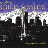 Product Image: Sean Feucht - Seattle Sessions