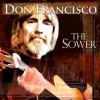 Product Image: Don Francisco - The Sower (reissue)