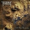 Product Image: Fozzy - All That Remains