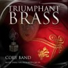 Product Image: Cory Band - Triumphant Brass