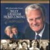 Product Image: Billy Graham - A Billy Graham Music Homecoming Celebration Book