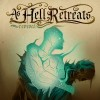 Product Image: As Hell Retreats - Revival