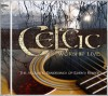 Eden's Bridge - Celtic Worship Live: The Acoustic Renderings Of Eden's Bridge