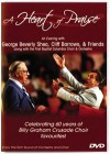 Product Image: Billy Graham - Heart Of Praise