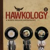 Product Image: Hawk Nelson - Hawkology: A Hawk Nelson Anthology